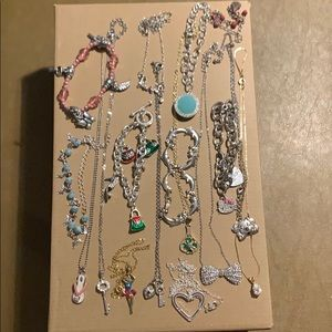 Other - Lot children's Jewelry